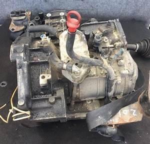 Fiat Tipo Petrol 1988 1991 Haynes Service Repair Manual