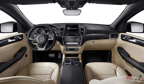 mercedes benz west island   gle coupe  matic