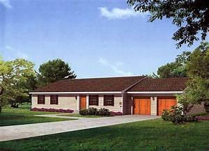 Ameripanel Homes of South Carolina - ranch style homes
