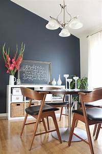 Dining Room Makeover   Aparment ideas   Pinterest   マンション ...