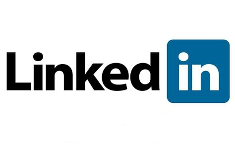 Get a Better LinkedIn Profile in 2017 with These Steps