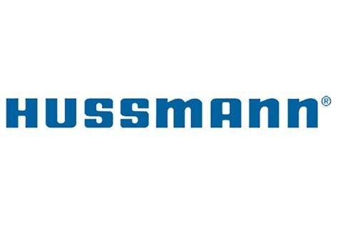 Panasonic Announces the Acquisition of Hussmann ...