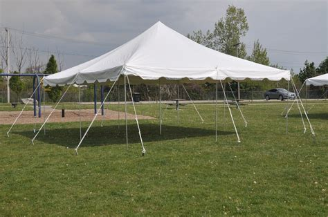 big canopy tent large outdoor canopy tent large canopy tent for cing