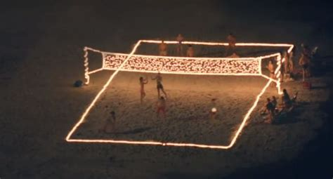 light up volleyball net reunions family reunions and the family on pinterest