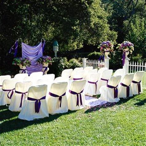 inexpensive backyard wedding 17 best ideas about cheap backyard wedding on