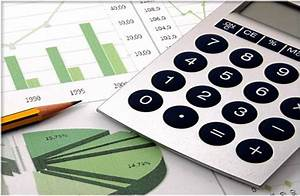 How To Find A Small Business Accountant A Decision That