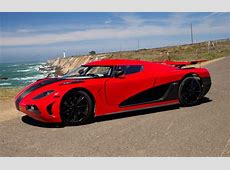 Need for Speed, tutte le auto del film con Aaron Paul