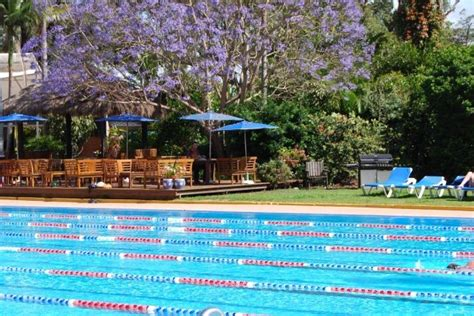 Yeronga Park Memorial Pool   Yeronga   Brisbane Kids