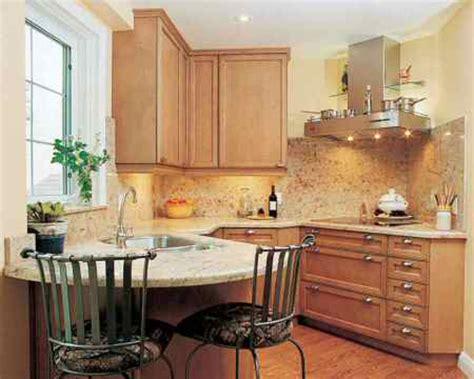 home design small kitchen  small space design