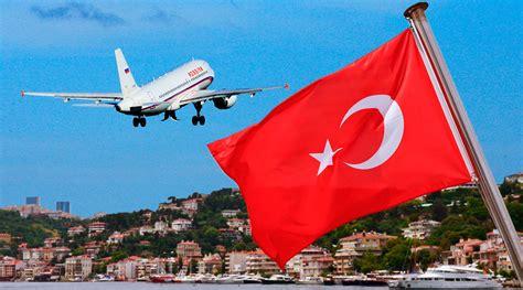 Pēdējā brīža ceļojumi uz Turciju - ceļojumi uz Turciju ...