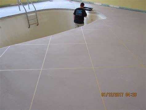 28 best tile flooring columbus ohio tuscan slate