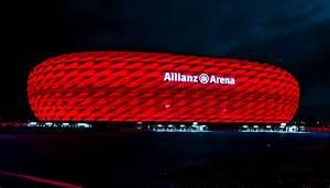 Außergewöhnliche Weihnachtsmärkte Bayern : very fc bayern m nchen stadion la01 messianica ~ Whattoseeinmadrid.com Haus und Dekorationen