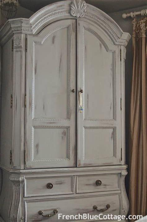 Armoire Pronunciation by Furniture Archives Blue Cottage