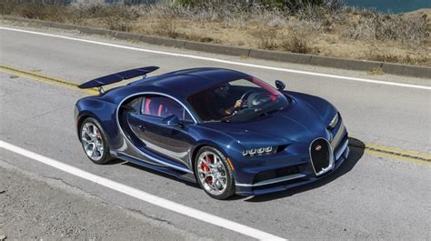 Bugatti car wallpapers we have about (797) wallpapers in (1/27) pages. Bugatti Veyron 2050 Gallery