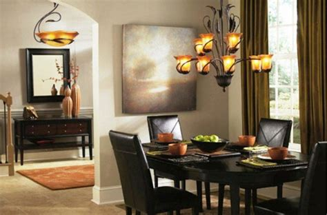 Decorate A Small Dining Room - 20 small dining room ideas on a budget
