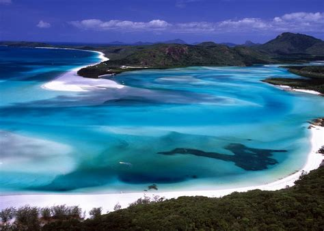 Visit The Great Barrier Reef Australia Audley Travel