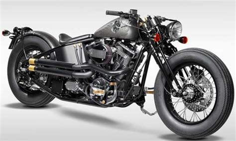 Zero Engineering Lauches The Type 9 Model With Exclusive Rear Multi-link Suspension System At