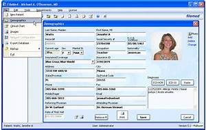 free download urochart emr With free emr templates