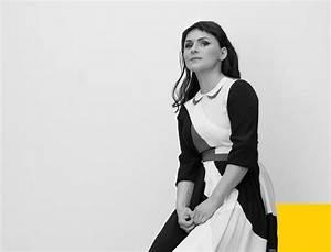The Quietus | News | LISTEN: Emilíana Torrini's New Album