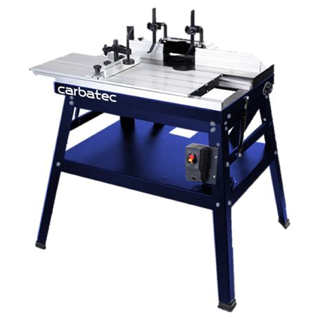 router table and router carbatec router table w sliding table router tables
