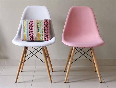 chaise de bureau pas chere chaise pas chere ikea ciabiz com