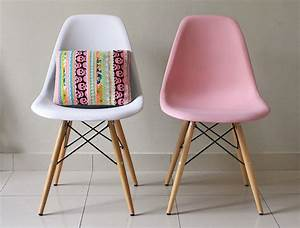 Tapis Salle De Bain Pas Cher : tapis de salle de bain ikea 6 chaise de bureau ikea pas ~ Edinachiropracticcenter.com Idées de Décoration