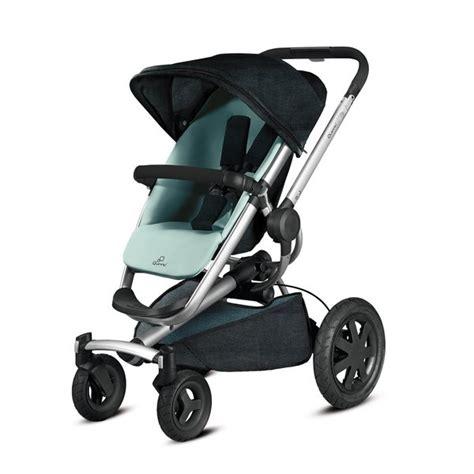 siege auto trianos poussette quinny buzz 4 xtra novel nile bébé confort