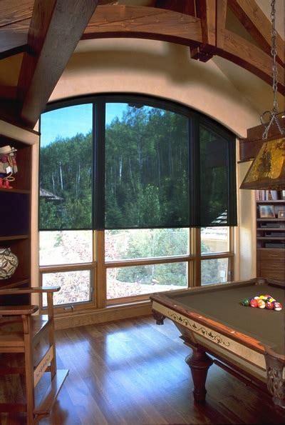 solar shades palmetto window fashions shutters shades