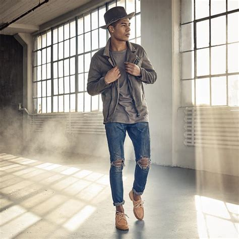 Timberland Boat Shoes Fashion by 50 Ways To Style Timberland Boat Shoes The Best Weekend