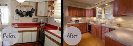 kitchen cabinet refacing ideas pictures cabinet refacing gallery wheeler brothers construction