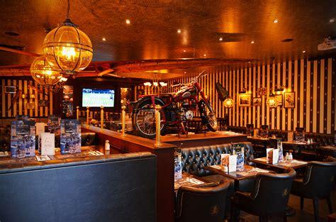 le bureau cahors pub brasserie au bureau 28 images au bureau pub