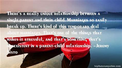 Frankenstein Parent Child Relationships Quotes