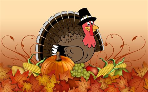 Thanksgiving Wallpaper Backgrounds by Thanksgiving Wallpaper For Desktop 69 Images