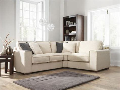 big lots sofa beds sale contemporary small sectional sofa in brown fabric s3net