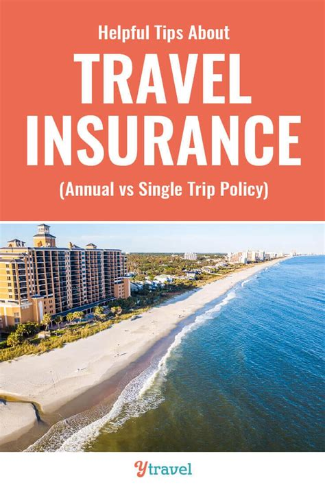 Refund policy for annual travel insurance plan. Helpful Guide to Annual Travel Insurance (Is it worth it?)