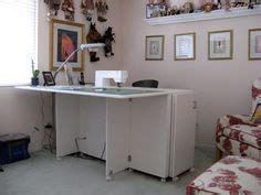 Horn Sewing Cabinets South Africa by 1000 Images About Koala Studios Furniture On