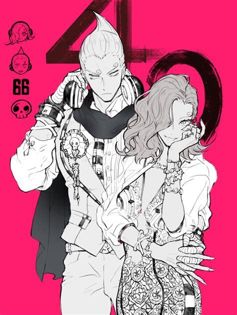 piece mobile wallpaper  zerochan anime image
