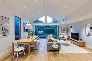 Interior, Insight, U0026, Selling, A, Family, Home, Nat, Wheeler, Of, Norsu, Interiors