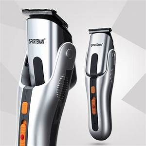 Aliexpress.com : Buy 8 In 1 Electric Shaver Men Razor Hair ...