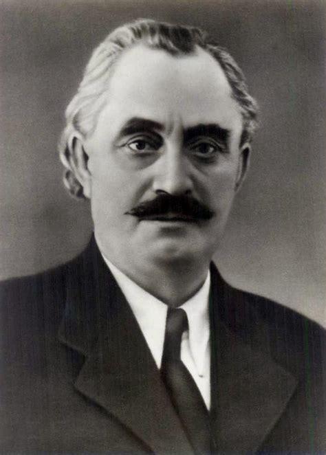 georgi dimitrov wikipedia