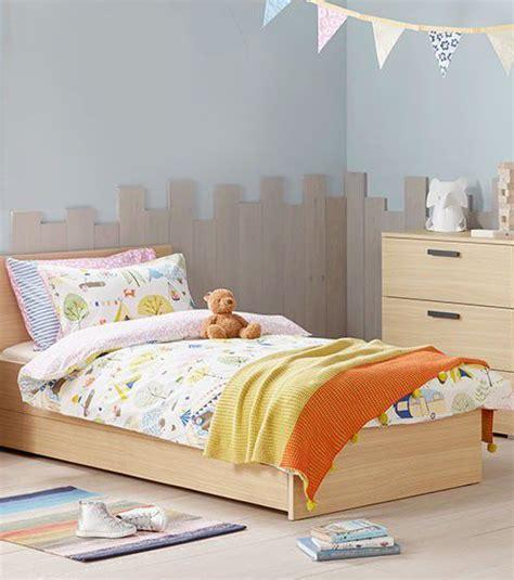 childrens bedroom furniture kids bedroom john lewis