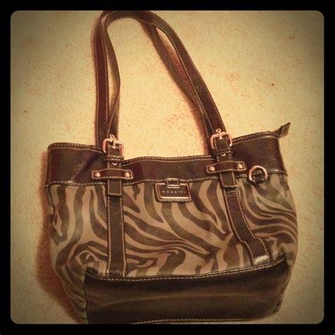 55 rosetti handbags rossetti purse small from rora s closet on poshmark