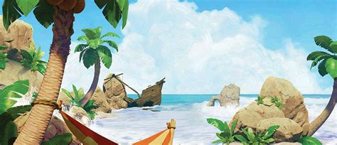 group publishing tlcmsorg shipwrecked vbs