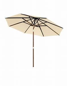 sonnenschirm bauhaus bauhaus sonnenschirm wohndesign With französischer balkon mit doppler sonnenschirm wasserdicht