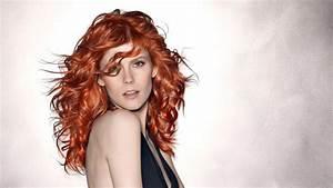 Couleur Cheveux Tendance : toutes les tendances coloration cheveux ~ Nature-et-papiers.com Idées de Décoration