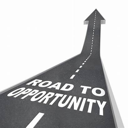 Expectations Milk Opportunity Road Different Metabolomics Words