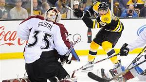 Fantasy hockey matchups and strength of schedule for Nov ...