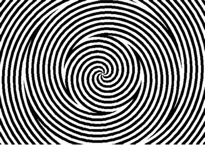 Illusion Optical Changes Famous Way Cut Down