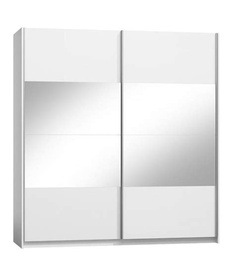 chambre blanche armoire blanche chambre coucher design de maison