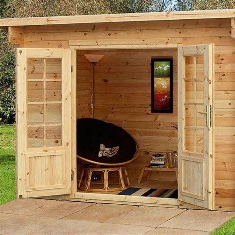 casette giardino bambini casette in legno per bambini casette
